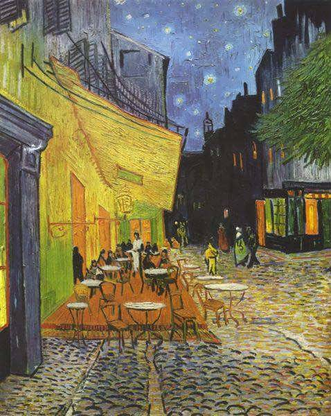478px-Vincent_Willem_van_Gogh_0151