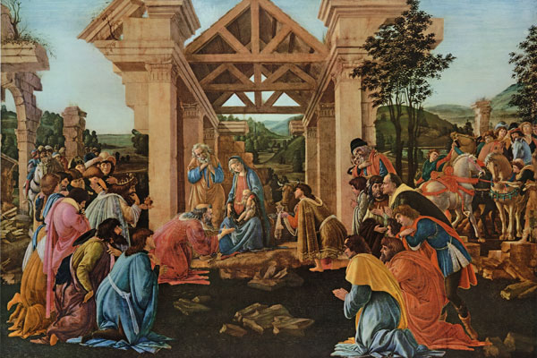 Adoration-Magi-Botticelli
