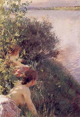 AndersZorn-Opal