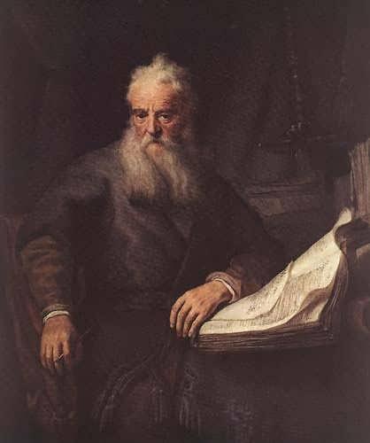 ApostlePaul1