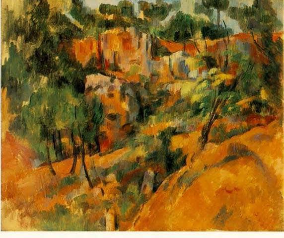 Cezanne-CorneroftheQuarry