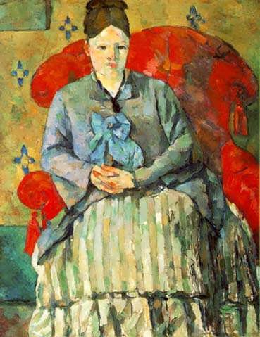 Cezanne-HortenseFiquetinaStripedSkirt1