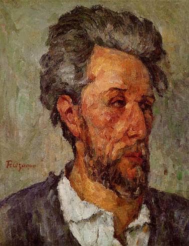 Cezanne-PortraitofVictorChocquet