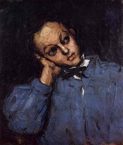 Cezanne-PortraitofaYoungMan1