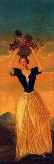 Cezanne-TheFourSeasonsAutumn1