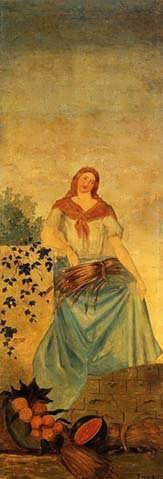 Cezanne-TheFourSeasonsSummer1