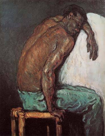 Cezanne-TheNegroScipio1