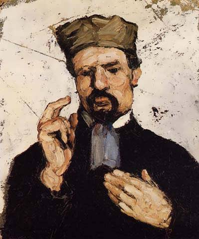 Cezanne-UncleDominiqueasaLawyer