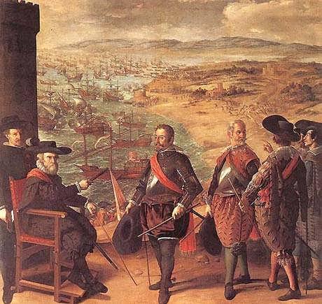 Defense_of_Cadiz_Against_the_English