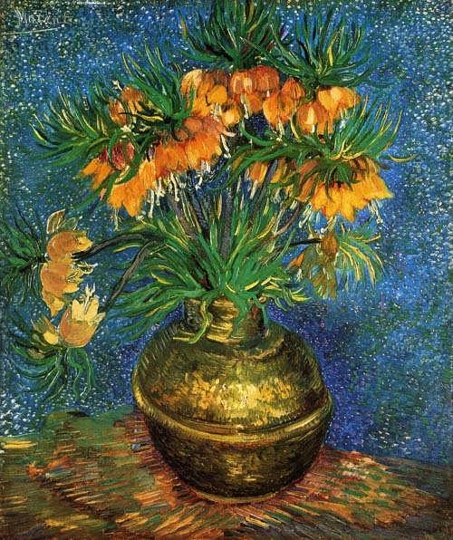 Gogh-StillLifewithFrutillarias