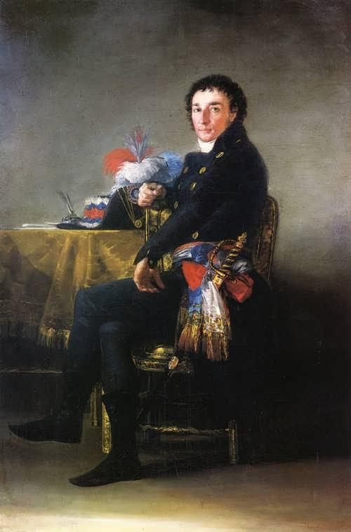 Goya-FerdinandGuillenmardet