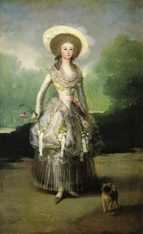 Goya-MarianadePontejos