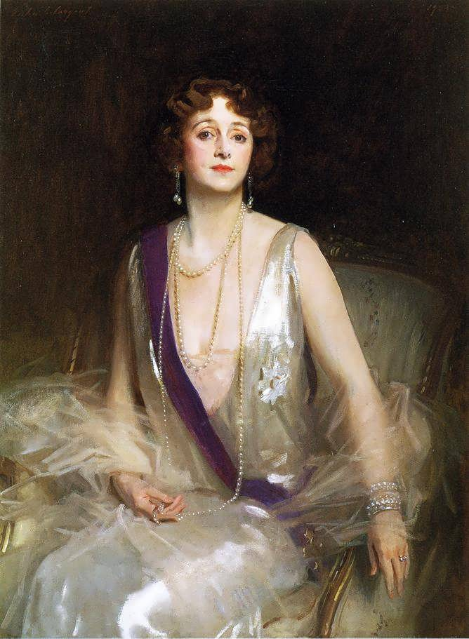 JohnSingerSargent-TheMarchionessCurzonofKedleston1