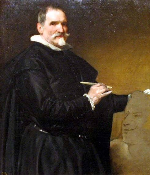 JuanMartinezMontanes