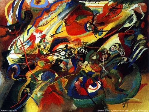 Kandinsky-Sketchforcompo7