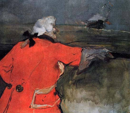 Lautrec-AdmiralViaud