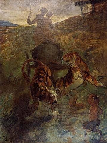 Lautrec-AllegorySpringtimeofLife
