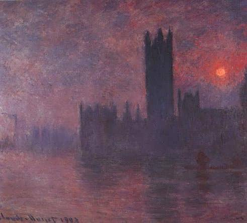 London_Houses_of_Parliament_at_Sunset_CGF