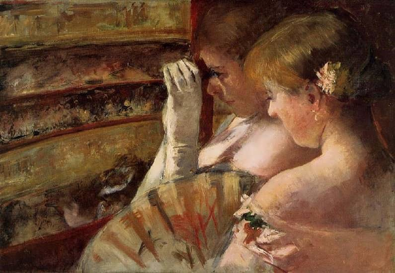 MaryCassatt-ACorneroftheLogeakaIntheBox