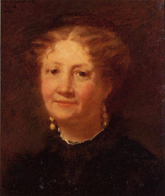 MaryCassatt-PortraitofMadameCordier1