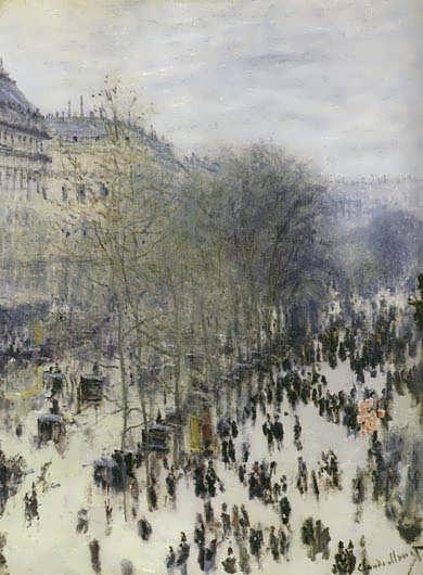 Monet_Claude_Boulevard_des_Capucines_1873_cat7