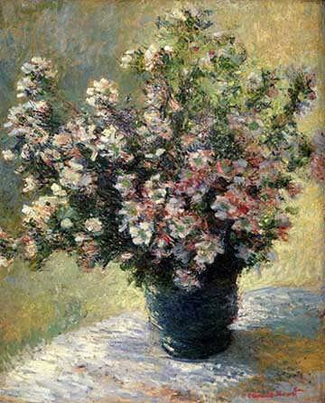Monet_Claude_Vase_Of_Flowers