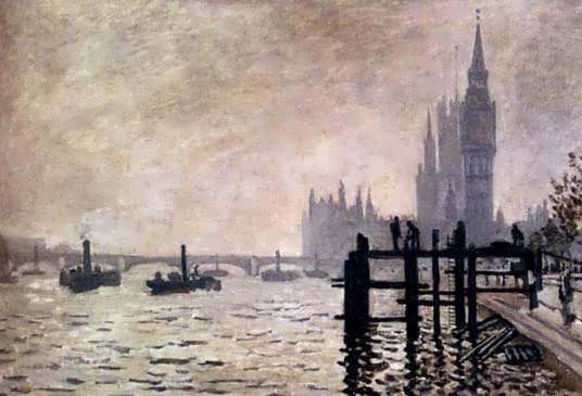 Monet_The_Thames_And_The_Houses_Of_Parliament1