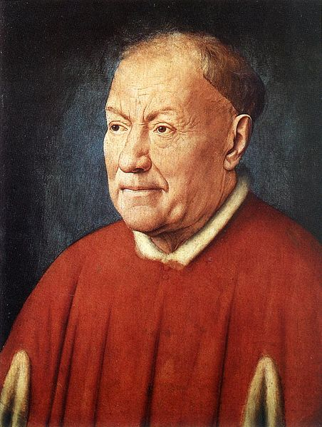 Portrait_of_Cardinal_Niccolo_Albergati