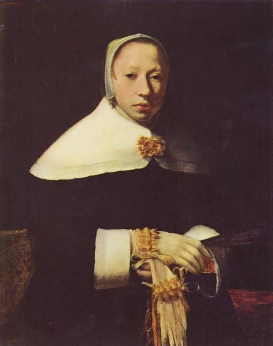 PortraitofaWoman1
