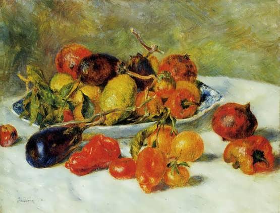 Renior-FruitsoftheMidi