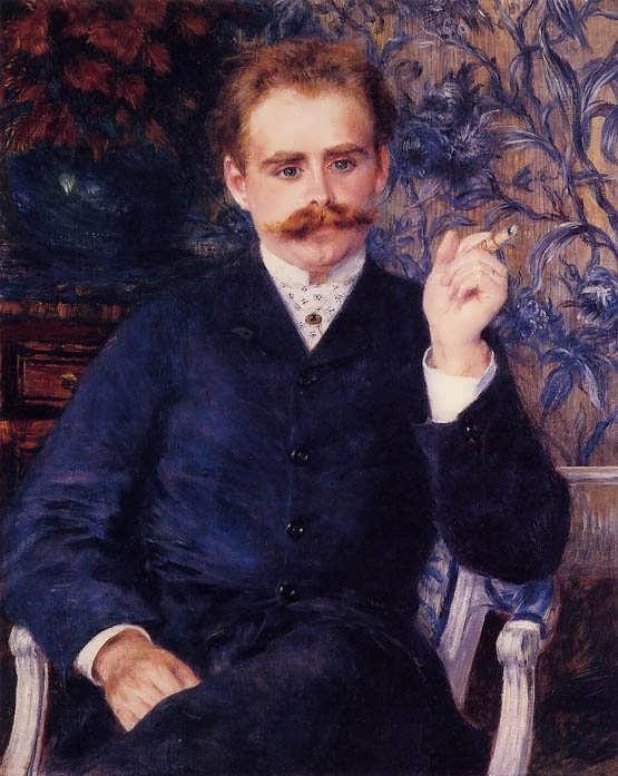 Renoir-AlbertCahendAnvers