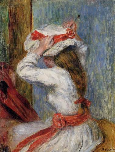 Renoir-ChildsHead