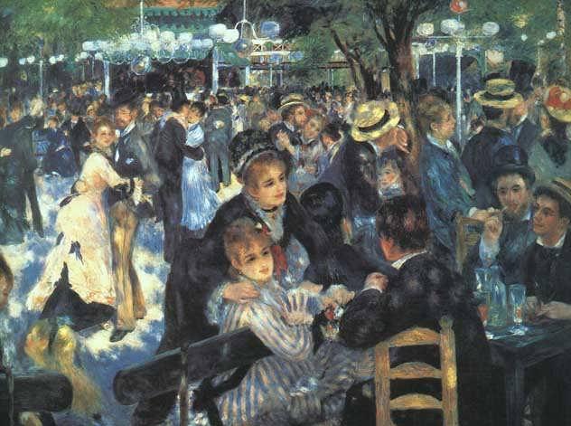 Renoir-DanceatLeMoulindelaGalette