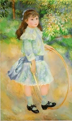 Renoir-Girlwithahoop1