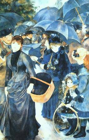 Renoir-The_Umbrellas