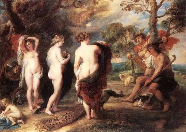Rubens_-_Judgement_of_Paris
