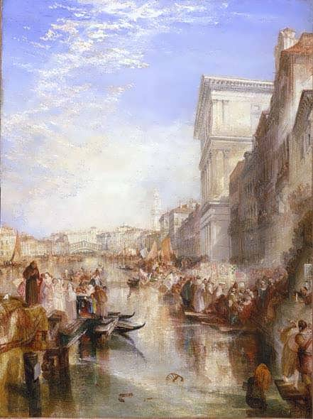 Turner-The_Grand_Canal_-_Scene_-_A_Street_In_Venice1