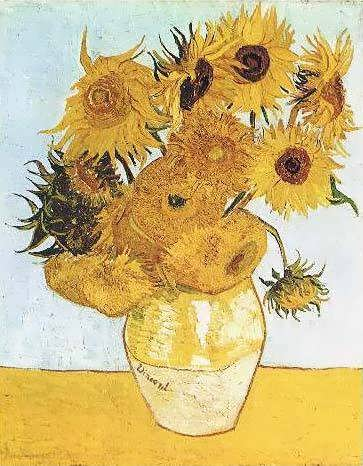 VanGogh-still-life-vase_with_12_sunflowers1
