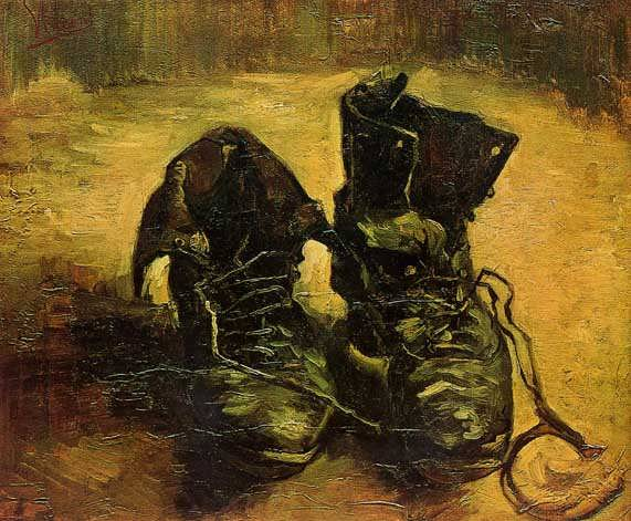 Van_Gogh_Vincent_A_Pair_of_Shoes1