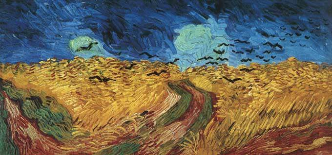 Van_Gogh_Vincent_Wheatfield_with_Crows
