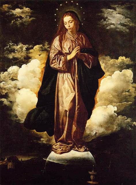 Velazquez-TheImmaculateConception