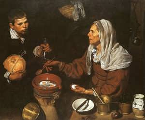 Velazquez-Womanfryingeggs