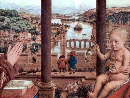 Virgin_with_Chancellor_Rolin-botticelli