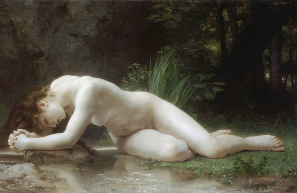 WilliamBouguereau-Biblis