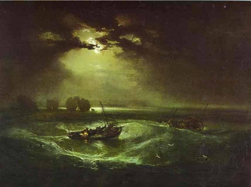 William_Turner_-_Fishermen_at_Sea
