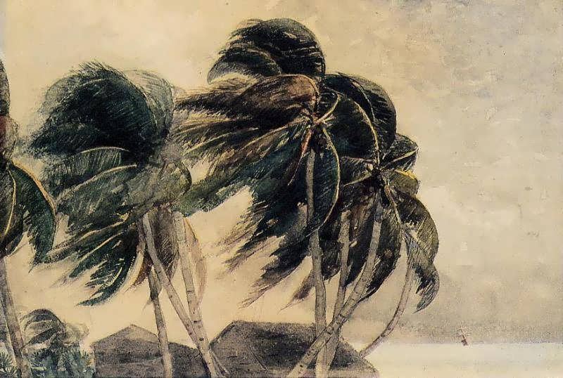 WinslowHomer-ANorther-KeyWest