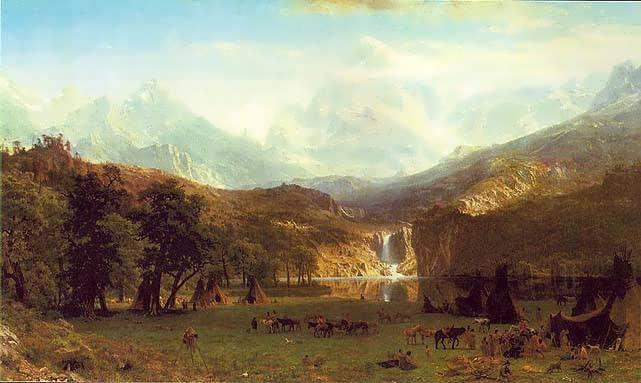bierstadt-landers-peak1