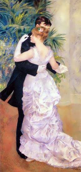 dance-in-the-city-renoir
