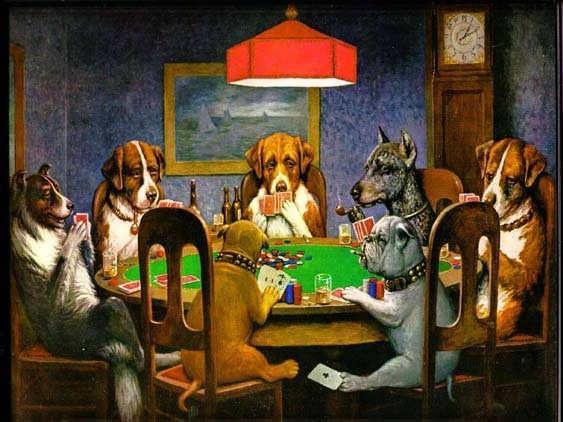 dogsplayingpoker1-coolidge