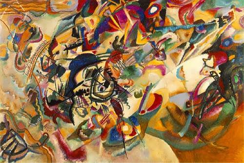 kandinsky-CompositionVII